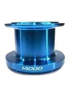 Bobine de moulinet Shimano Speedmaster 14000 XSC