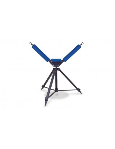Rouleau à déboiter Pro V ROller Preston innovations