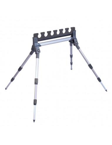 Support 6 kits Rive diamètre des loges 36mm