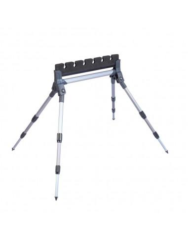 Support kits 4 pieds Diam 18 / 6 kits...