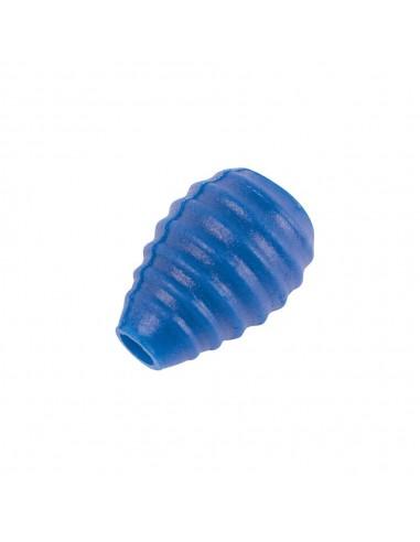 Perles pour élastique smooth puller...