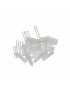 Mini tubes plastiques Glue...