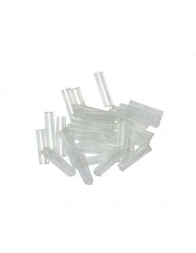 Mini tubes plastiques Glue Tube...