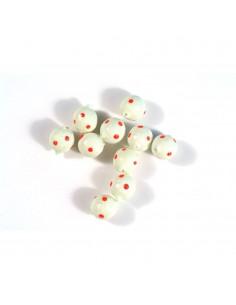 Perles flottantes Luminous...