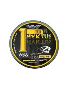 nylon Invictus Yuki 1000 mètres