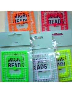 micro perles Breakaway