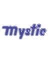 Manufacturer - Mystic