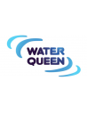 Manufacturer - Water Queen