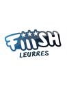 Manufacturer - Fiiish